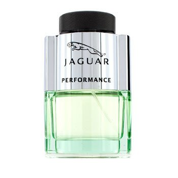 JaguarJaguar Performance Eau De Toilette Spray 40ml/1.3oz