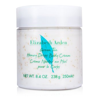 Elizabeth ArdenGreen Tea Honey Drops Body Cream 250ml/8.3oz