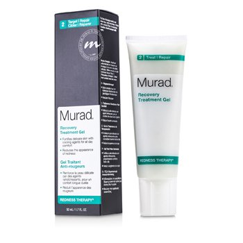 Murad Helbredende Behandlingsgele  50ml/1.7oz