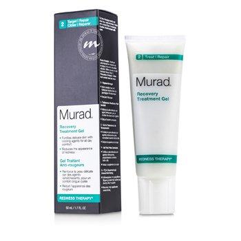 Muradrecovery Behandlung Gel 50ml/1.7oz