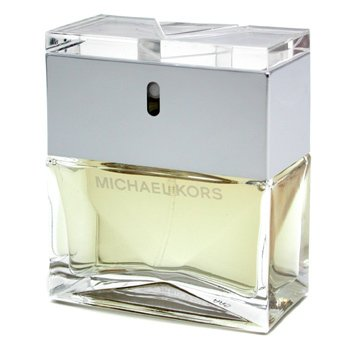 Michael Kors Eau De Parfum Spray  30ml/1oz