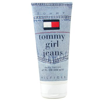 HilfigerTommy Jeans Body Lotion 200ml/6.7oz