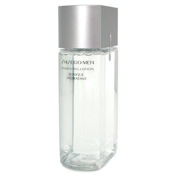 Shiseido-Men Hydrating Lotion