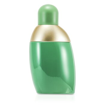 CacharelEden Eau De Parfum Spray 30ml/1oz