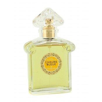 Guerlain L'Heure Bleue Eau De Parfum Spray 75ml/2.5oz