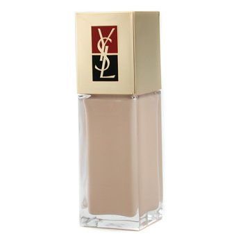 Yves Saint Laurent Teint Mat Purete Foundation SPF15 - #8 30ml/1oz
