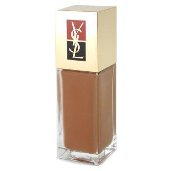 Yves Saint Laurent-Teint Mat Purete Foundation SPF15 - #9