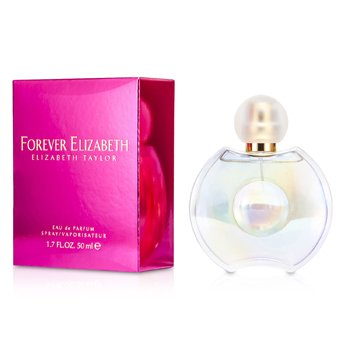 Elizabeth Taylor Forever Elizabeth Eau De Parfum Spray  50ml/1.7oz