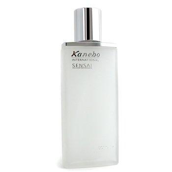 Kanebo-Sensai Lotion I ( Oily To Combination Skin )