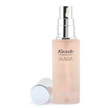Kanebo-Sensai Essence