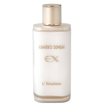 Kanebo-Sensai Ex La Emulsion