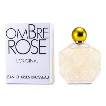 Jean-Charles Brosseau Ombre Rose L'Original Eau De Toilette Spray 50ml/1.7oz