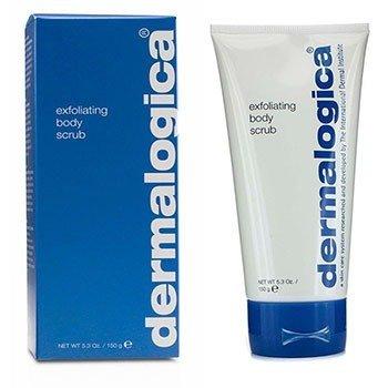 Dermalogica Body Therapy Exfoliating Body Scrub 150g/5.3oz