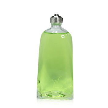 Thierry Mugler Mugler Cologne Spray & Splash  300ml/10.2oz