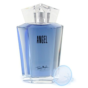 Thierry Mugler Angel Eau De Parfum Refill Bottle  50ml/1.7oz