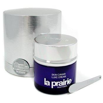 La Prairie-Skin Caviar Luxe Cream