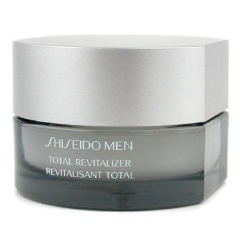 Shiseido-Men Total Revitalizer