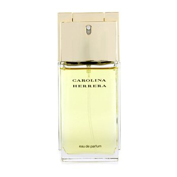 Carolina Herrera Herrera Eau De Parfum Spray 30ml/1oz