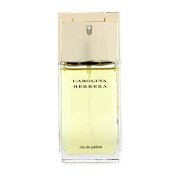 Carolina Herrera Herrera Eau De Parfum Spray  30ml/1oz