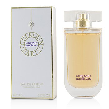 Guerlain L'Instant De Guerlain EDP Spray 80ml/2.7oz women