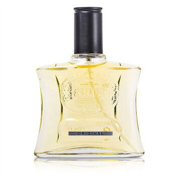 Faberge Brut Original EDT Spray 100ml/3.3oz  men
