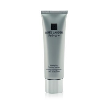 Estee Lauder Re-Nutriv Intensive Hydrating Cream Cleanser  125ml/4.