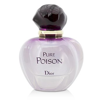 Christian DiorPure Poison Eau De Parfum Spray 30ml/1.02oz