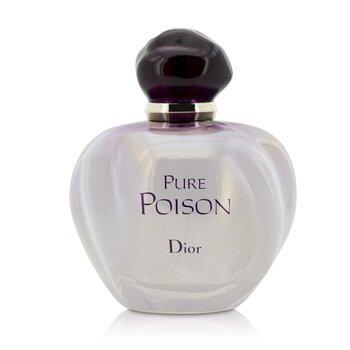 Christian Dior Pure Poison EDP Spray 100ml/3.4oz women
