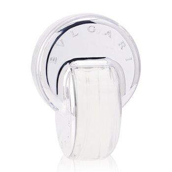 Bvlgari Omnia Crystalline Eau De Toilette Spray  40ml/1.35oz