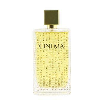 Купить Cinema Парфюмированная Вода Спрей 90ml/3oz, Yves Saint Laurent