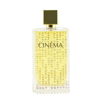 Yves Saint Laurent Cinema Eau De Parfum Spray  90ml/3oz