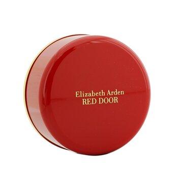 Image of Elizabeth Arden Red Door Body Powder 75g/2.6oz