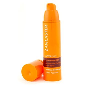 LancasterTan Maximizer After Sun Soothing Moisturizer 50ml/1.7oz