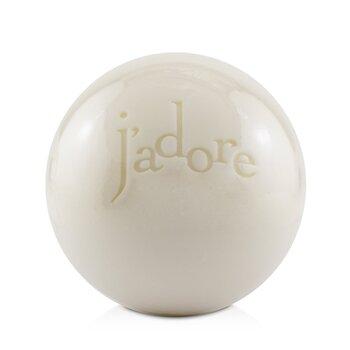 Купить J'Adore Шелковистое Мыло 150g/5oz, Christian Dior