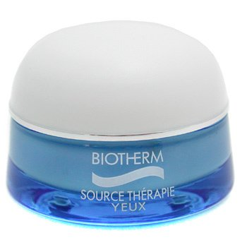 Biotherm-Source Therapie Perfecting and Correcting Eye Care