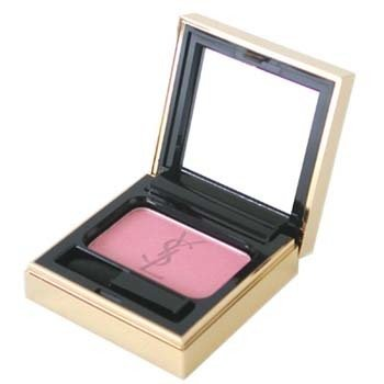 Yves Saint Laurent-Ombre Solo Eye Shadow - 03 Nordic Pink