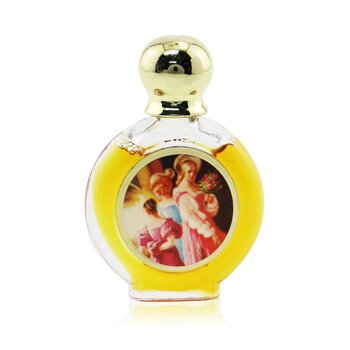 Jean Desprez Bal A Versailles Parfum 7.5ml/0.25oz