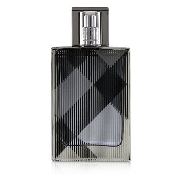 BurberryBrit Eau De Toilette Spray 50ml/1.75oz
