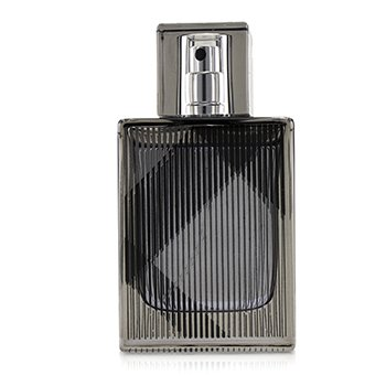 BurberryBrit Eau De Toilette Spray 30ml/1oz