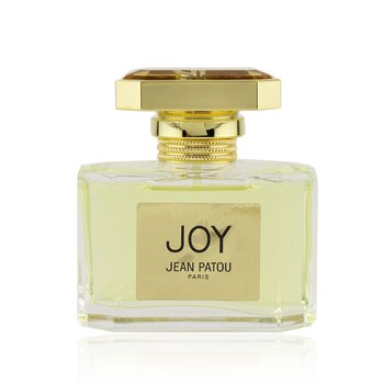 Jean PatouJoy Eau De Toilette Natural Spray (New Packaging) 50ml/1.6oz