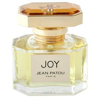 Jean PatouJoy Eau De Parfum Natural Spray ( Nuevo Empaquetado )   30ml/1oz
