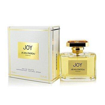 Jean Patou Joy ����������� ��������� ���� ����� (����� ��������) 75ml/2.5oz