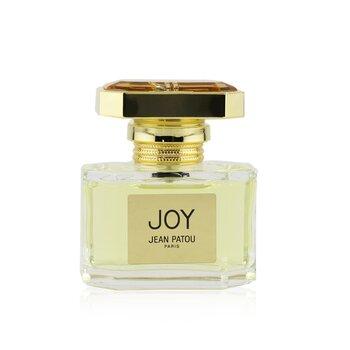 Jean Patou Joy Eau De Toilette Natural Spray (New Packaging) 30ml/1oz