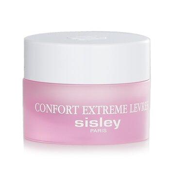 Sisley-Nutritive Lip Balm