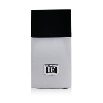 Perry Ellis Portfolio Eau De Toilette Spray  100ml/3.4oz