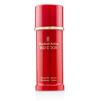 Elizabeth Arden Red Door Deodorant Cream 40ml/1.5oz
