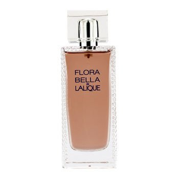 LaliqueFlora Bella Eau De Parfum Spray 100ml/3.4oz