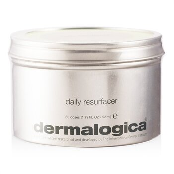 DermalogicaDaily Resurfacer - Resurgir Diario 35x0.3ml/1.75oz