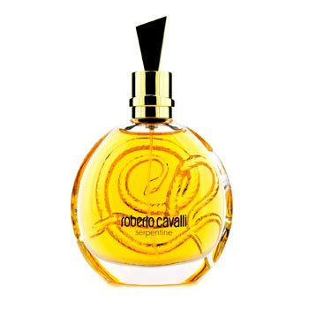 Roberto CavalliSerpentine Eau De Parfum Spray 100ml/3.4oz