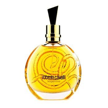 Roberto CavalliSerpentine Eau De Parfum Spray 100ml/3.4oz